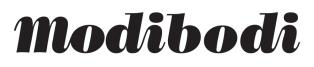 Modibodi_black-no-M-logo
