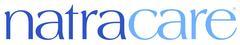 natracare-logo_medium