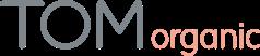 Tom_Organic_logo