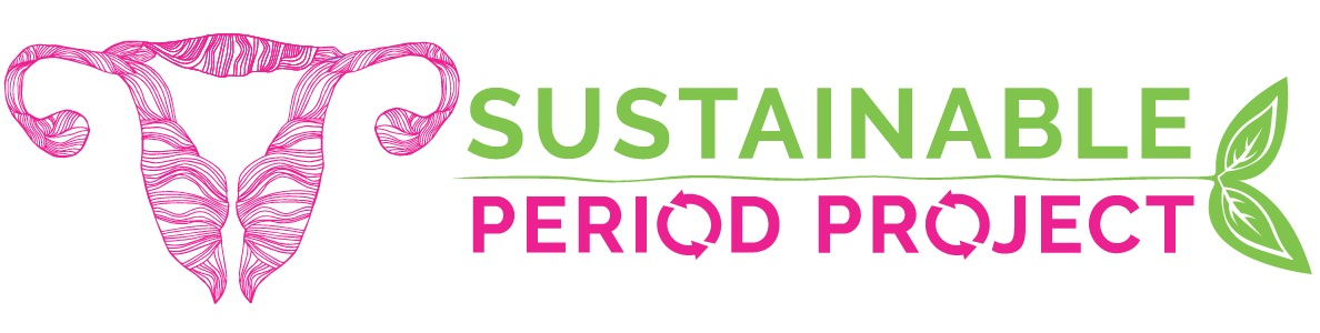 Sustainable Period Project