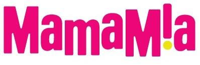 Mamamia 2018